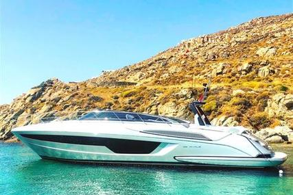 Riva 56' le for sale in France for €1,950,000 (£1,666,482)