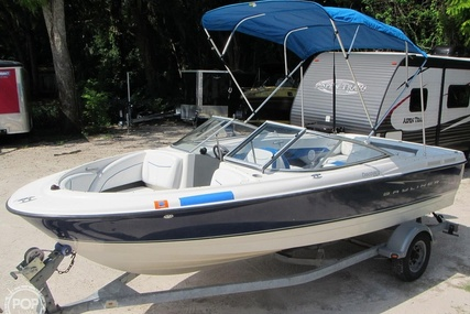 Bayliner Discovery 215 for sale in United States of America for $15,750 (£11,408)
