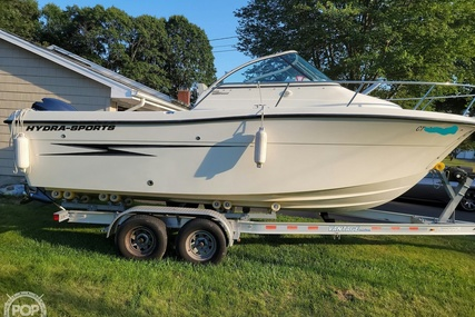 Hydra-Sports 2000 WA for sale in United States of America for $41,700 (£30,246)
