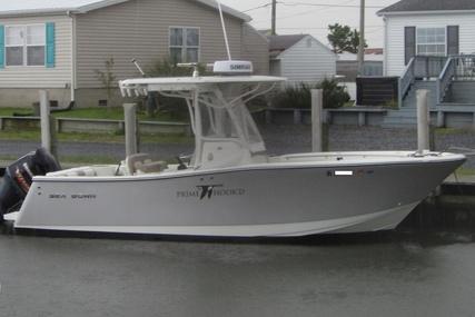 Sea Born SX 239 CLASSIC for sale in United States of America for $74,995 (£54,876)