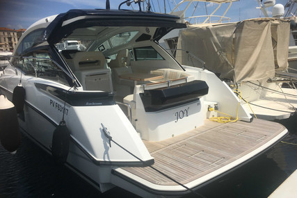 Beneteau Gran Turismo 40 for sale in France for €345,000 (£291,356)