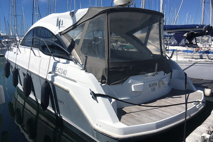 Beneteau Gran Turismo 38 for sale in France for €165,000 (£140,797)