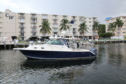 Pursuit 345 Offshore for sale in United States of America for $289,000 (£210,258)