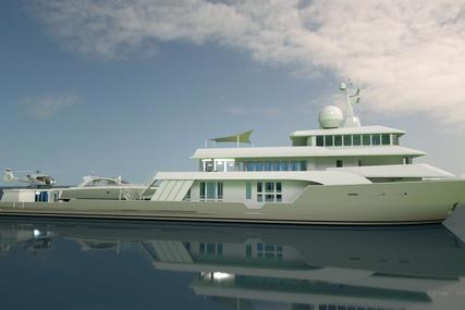 Custom Explorer Yacht Conversion for sale in United States of America for $1 (£1)