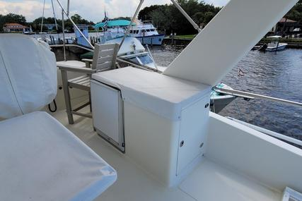 Norseman 480 Pilothouse MY for sale in United States of America for $549,999 (£402,449)