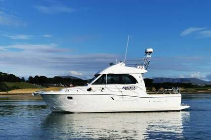 Beneteau Antares 9 for sale in United Kingdom for £53,500