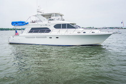 Ocean ALEXANDER for sale in United States of America for $1,200,000 (£869,181)