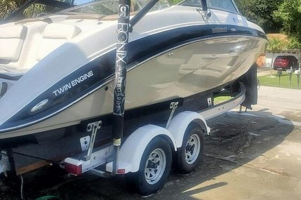 Yamaha 242 Limited S for sale in United States of America for $46,700 (£33,825)