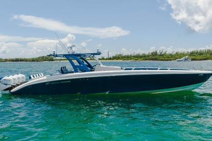 Midnight Express Open for sale in United States of America for $750,000 (£543,238)