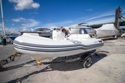 Caribe Deluxe 11 for sale in United States of America for $12,500 (£9,134)
