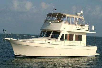 Mainship 43 Trawler for sale in United States of America for $349,500 (£254,274)