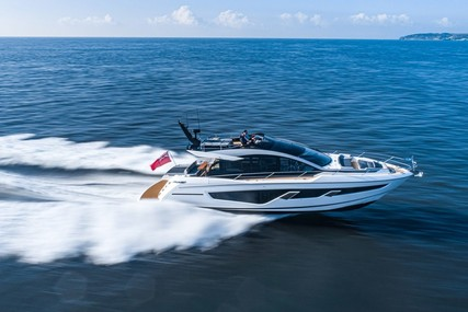 Sunseeker for sale in United States of America for P.O.A. (P.O.A.)