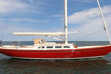 Morris M42 for sale in United States of America for $529,000 (£390,538)