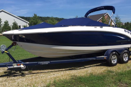 Chaparral 226 SSI for sale in United States of America for $27,000 (£19,644)