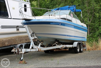 Sea Ray 250 Sundancer for sale in United States of America for $13,250 (£9,597)