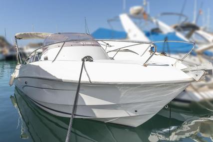 Beneteau Flyer 750 Sundeck for sale in Spain for €39,900 (£34,099)