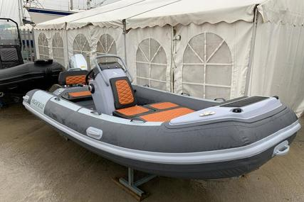 Highfield Sport 420 for sale in United Kingdom for £23,999