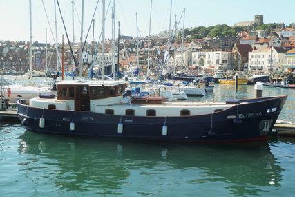 Branson Boats Ltd Coaster' Modified' for sale in United Kingdom for £250,000