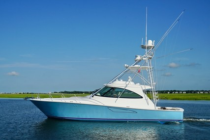 Viking Sport Tower for sale in United States of America for $1,850,000 (£1,365,777)