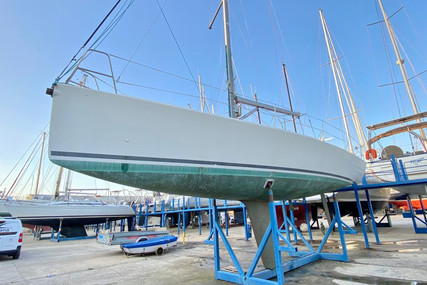 Archambault A 35 for sale in France for €89,000 (£76,269)