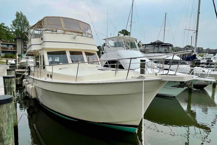 Mainship 43 for sale in United States of America for $320,000 (£231,923)