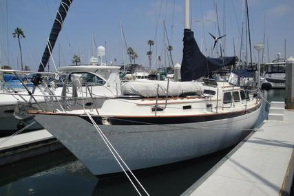 Islander Freeport for sale in United States of America for $69,500 (£50,701)