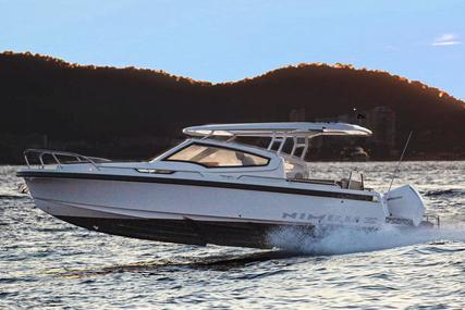 Nimbus W9 #76 for sale in United States of America for $215,000 (£156,556)