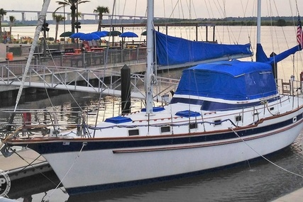 Endeavour 43 for sale in United States of America for $70,000 (£51,003)