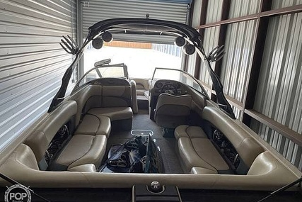 Malibu Wakesetter 247 LSV for sale in United States of America for $60,000 (£43,667)