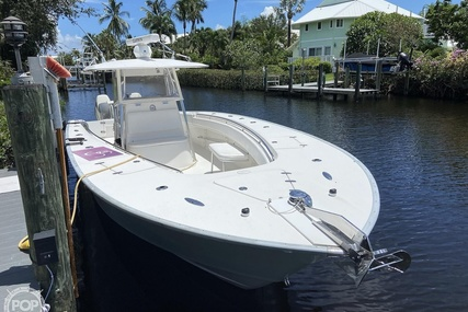 Cape Horn 36 Offshore for sale in United States of America for $184,000 (£134,597)
