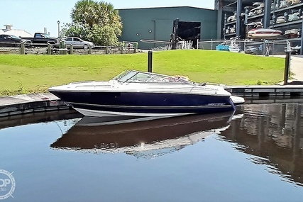 Monterey 234 FS for sale in United States of America for $30,000 (£21,833)