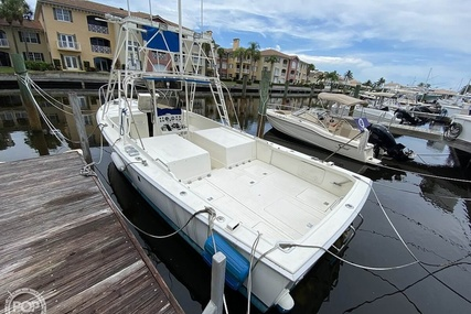 Bertram 31 for sale in United States of America for $65,000 (£47,305)