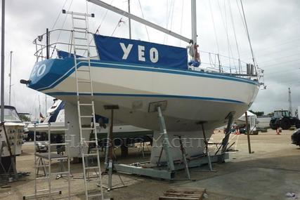 Roberts Offshore 38 for sale in United Kingdom for £39,950