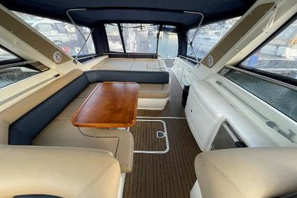 Sunseeker Camargue 46 for sale in United Kingdom for £94,995