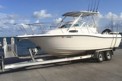 Wellcraft Excel Coastal 23 for sale in United States of America for $20,900 (£15,293)