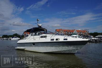 Sealine 285 for sale in United Kingdom for £29,950