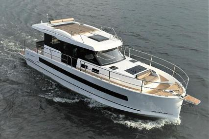 Northman 1200 for sale in United Kingdom for €279,000 (£238,993)