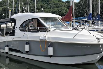 Beneteau Antares 8 for sale in United Kingdom for £79,995