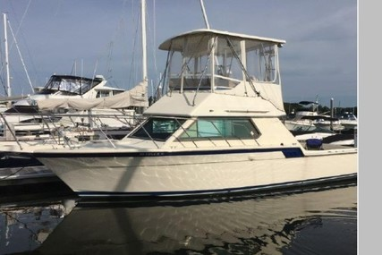 Hatteras Flybridge Fisherman for sale in United States of America for $49,900 (£36,502)