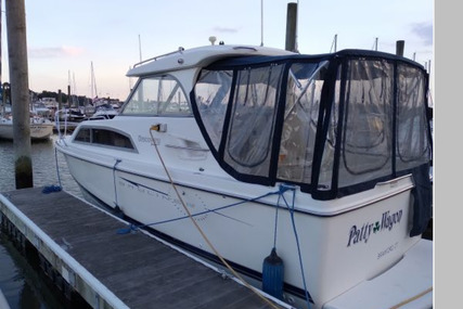 Bayliner Discovery 246 for sale in United States of America for $35,900 (£26,189)