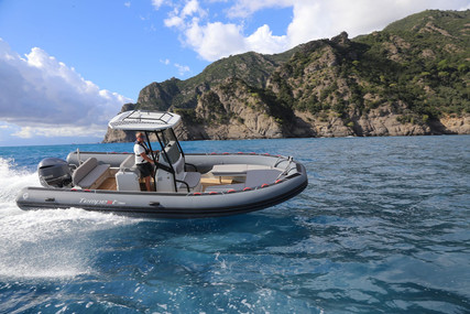 Capelli TEMPEST 750 for sale in France for €79,500 (£67,161)