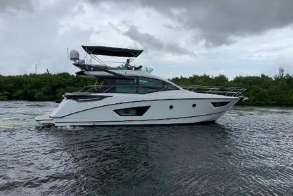 Beneteau Gran Turismo 50 Sportfly for sale in United States of America for $995,000 (£720,675)