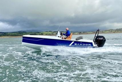 Saxdor Sport 200 for sale in United Kingdom for £34,000