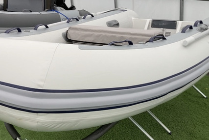 Highfield 290 for sale in United Kingdom for £2,499