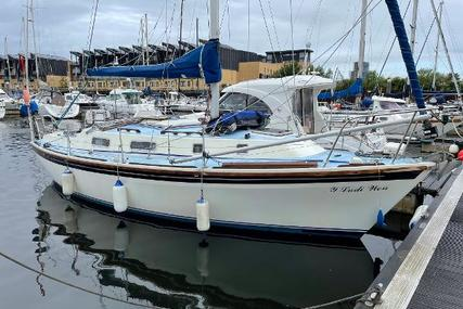 Westerly Konsort for sale in United Kingdom for £20,000