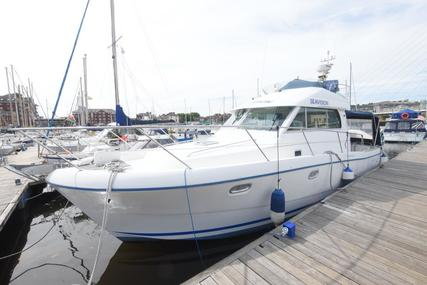 Beneteau Antares 10.80 for sale in United Kingdom for £71,000