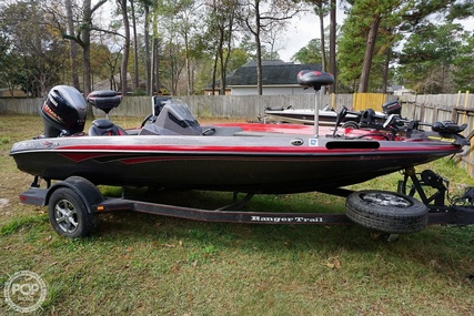 Ranger Boats Z175 for sale in United States of America for $33,000 (£23,935)