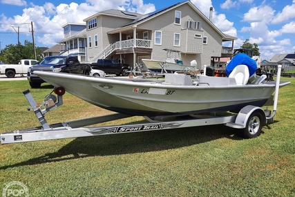 Hanko 17 for sale in United States of America for $23,650 (£17,305)