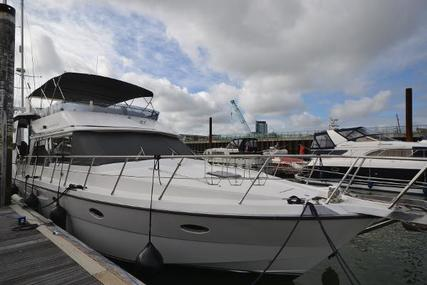 President 545 Motoryacht for sale in United Kingdom for £169,995