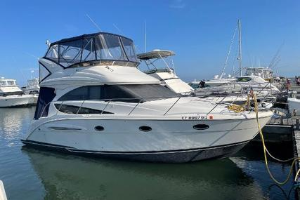 Meridian 341 Sedan for sale in United States of America for $149,900 (£108,517)